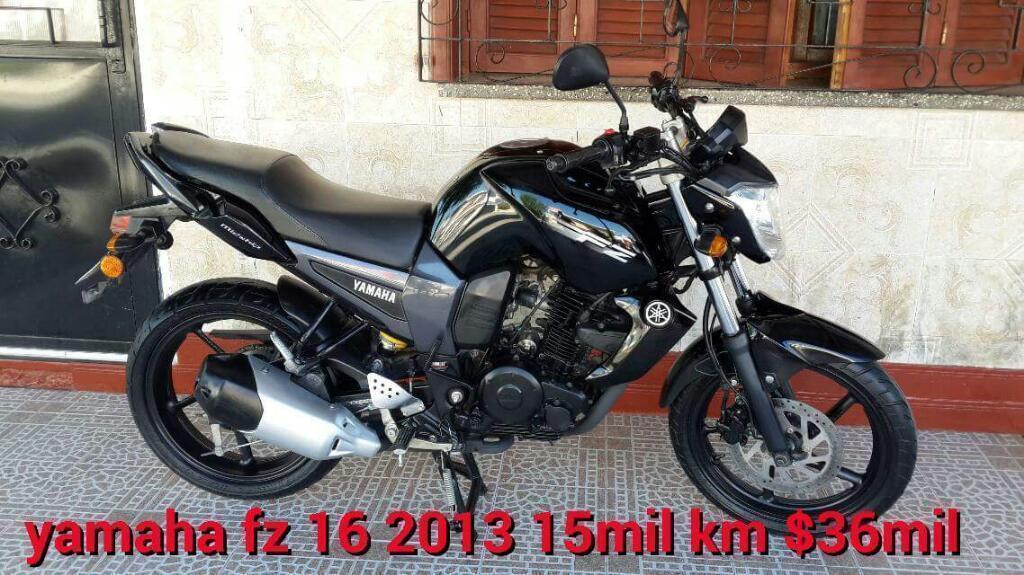 Venta Moto Usadas Brick7 Motos