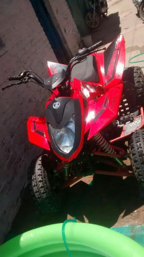 Vendo O Canje por Moto Y Plata Ami Favor