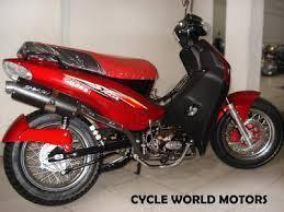 c.o.m.p.r.o motos 110cc,dax y econo,funcione o no