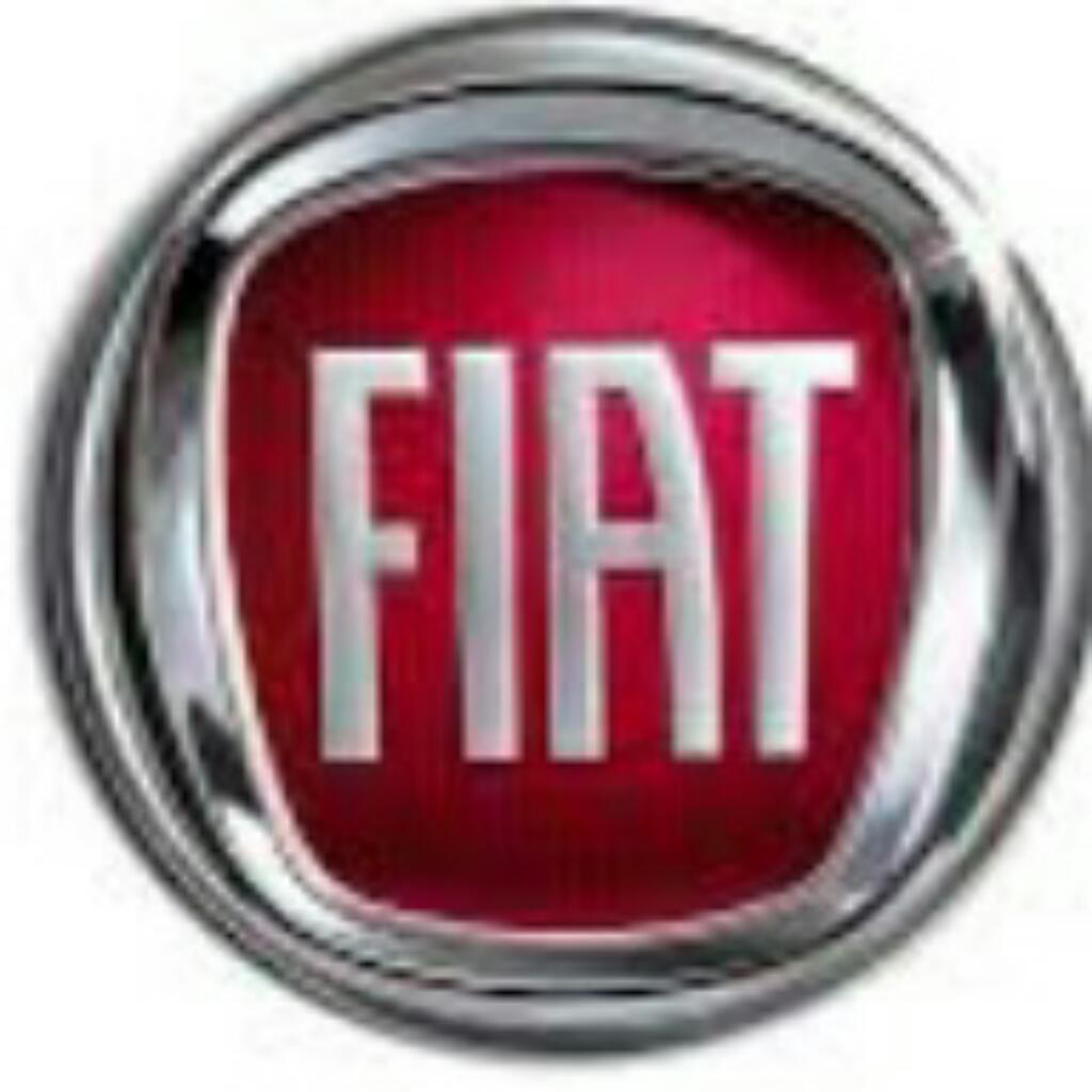 Vendo O Permuto Plan de Fiat Siena 70/30