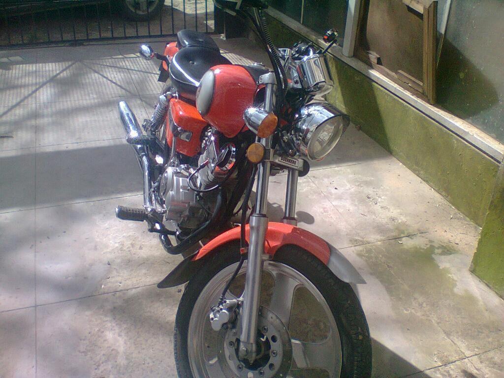 Vend0 Moto
