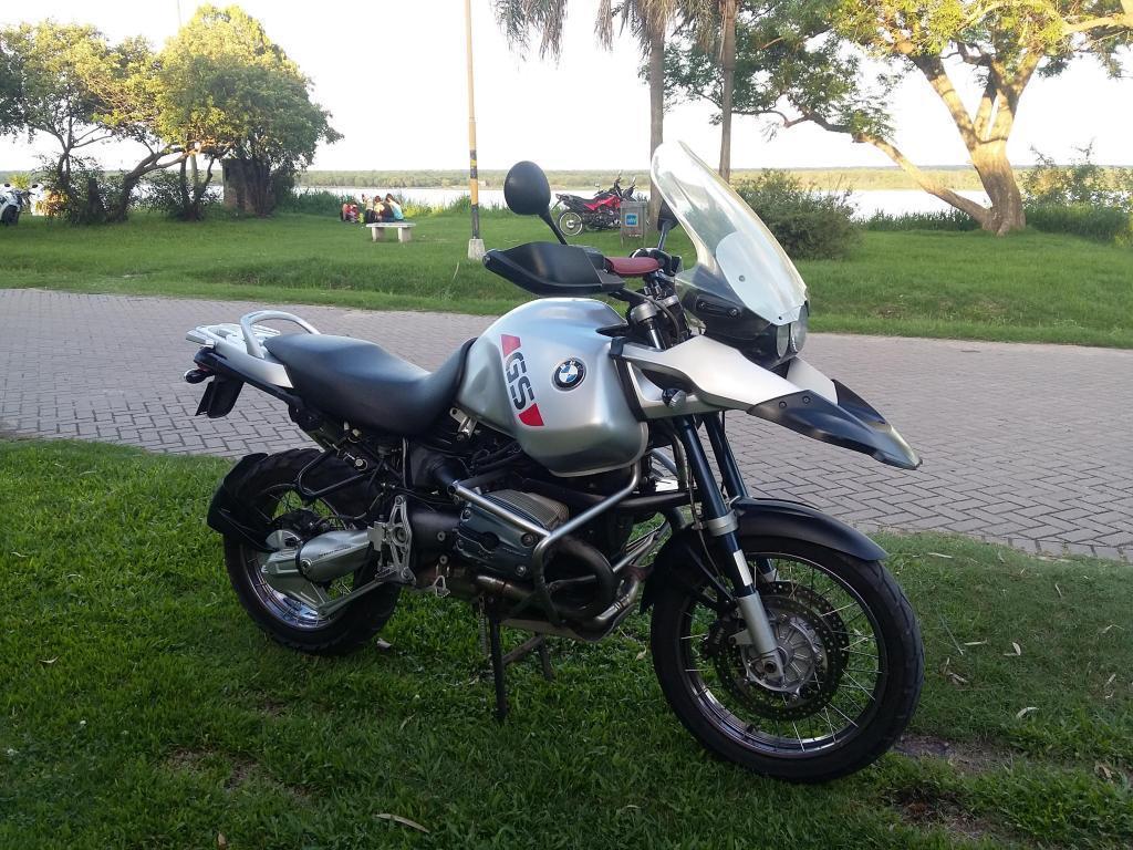 BMW GS1150