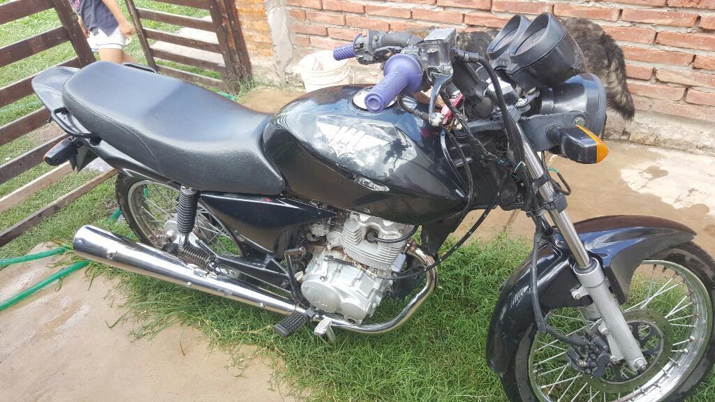 Vendo Moto S2