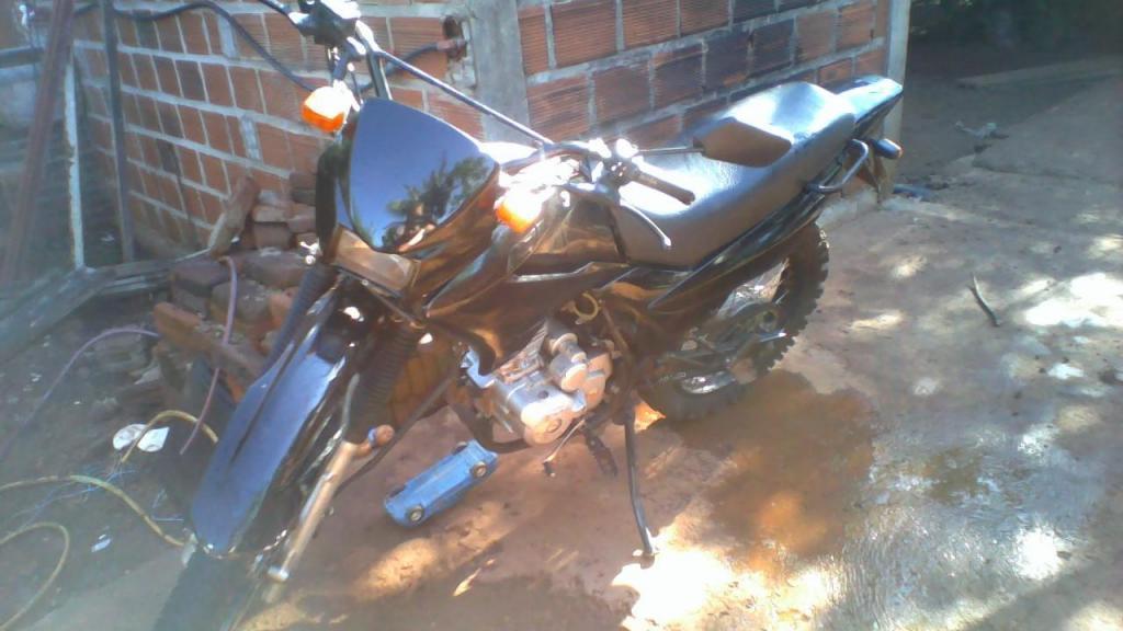 motomel skua 150 cc