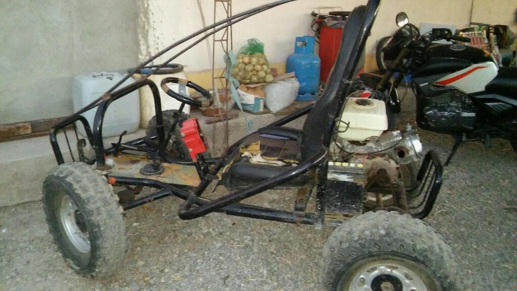Permuto Arenero Motor 250 Centrifugo