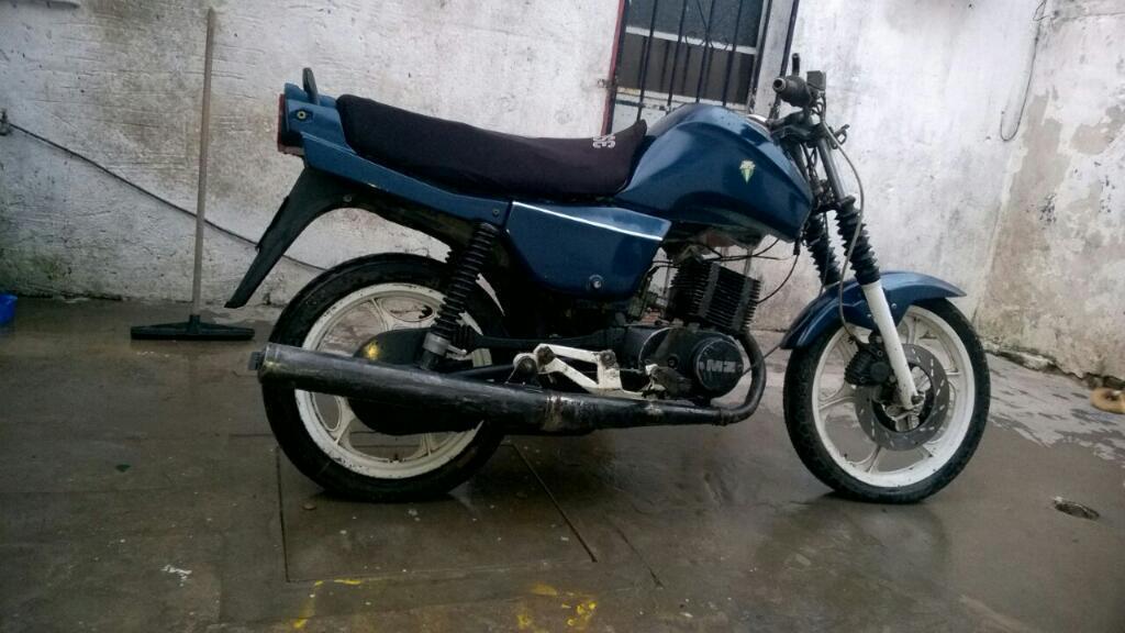 Liquido Moto Ya