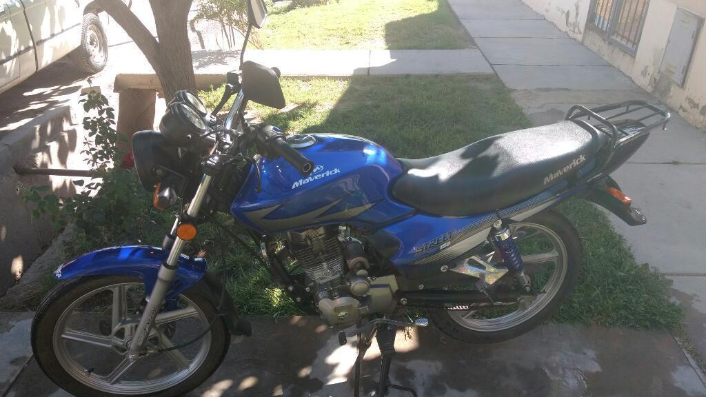 Liquido Moto Ya !!