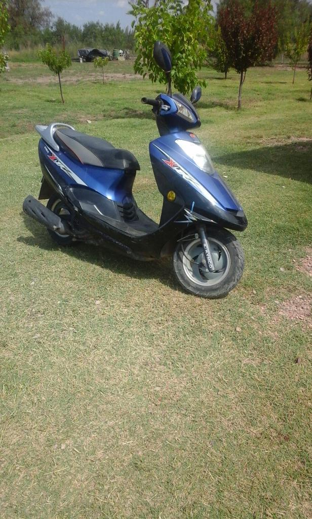 Vendo.excuter.125.
