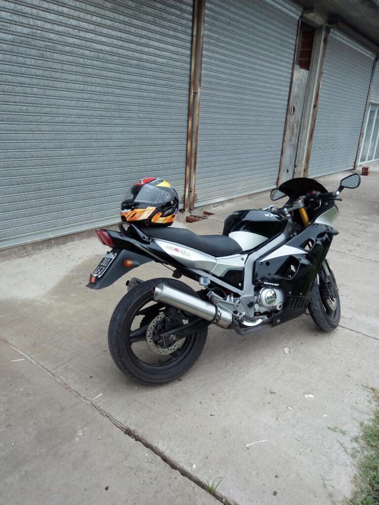 Vendo Rd 200