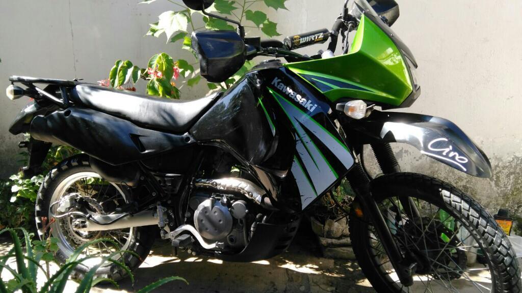 Kawasaki Klr 650 For Sale - Brick7 Motorcycle
