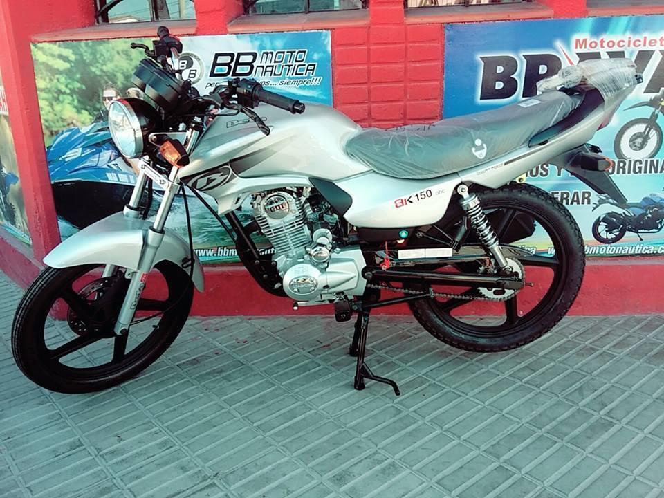 BETA BK 150 OKM