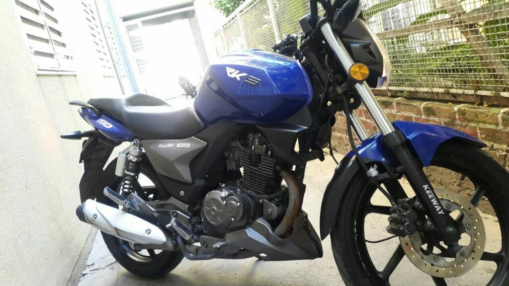 Moto Marca Zanella