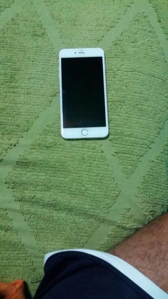 Permuto iPhone Y Motomel Cg Tunnig 150