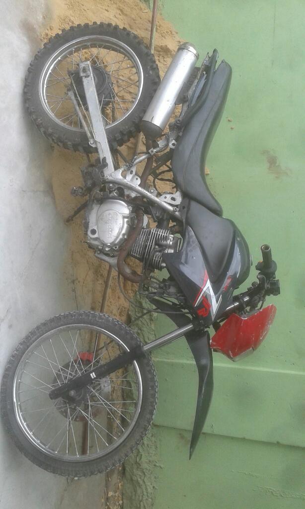 Vendo, Escucho Ofertas motos No