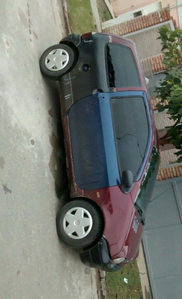 Auto X Moto
