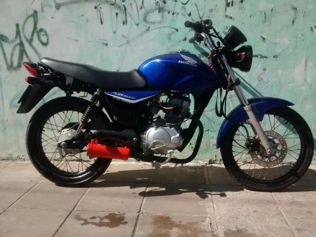 Escapes para moto honda cg 150 titan, motomel s2, zanella rx, motos 110, no escape PRA , SPR COTT