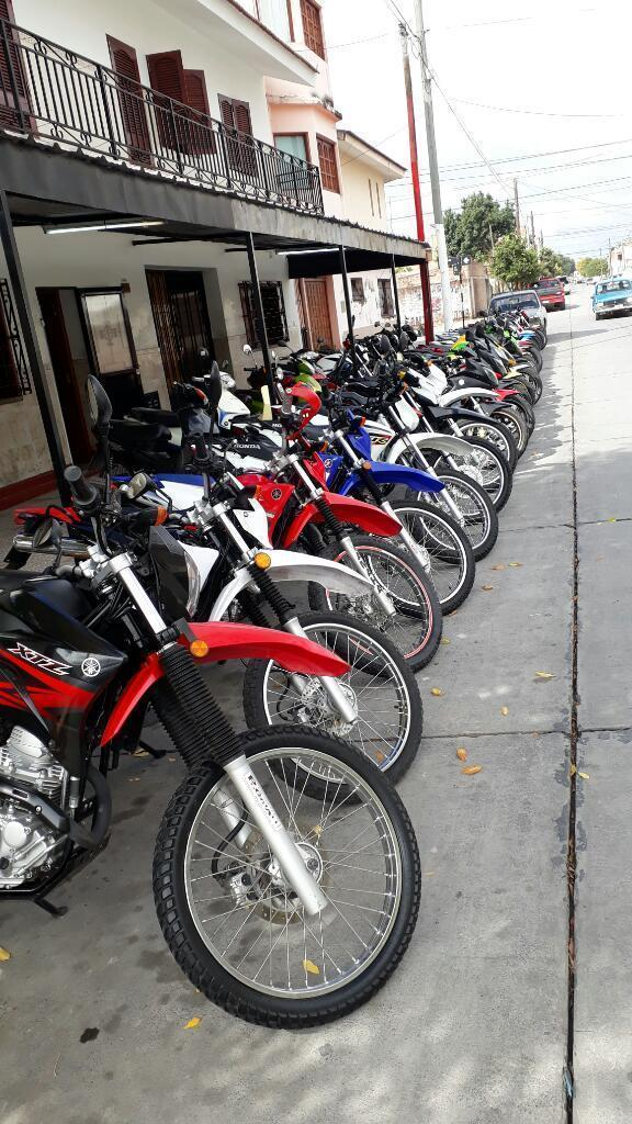 Yamaha Partes De Motos Brick7 Motos