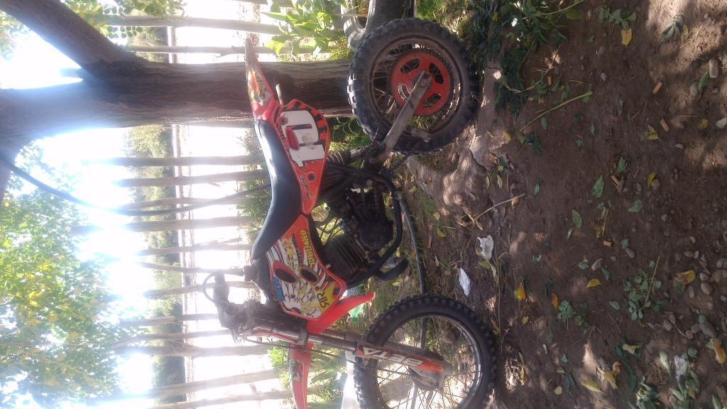 Motos beta 2t 50 cc mi wusahp 2616802775