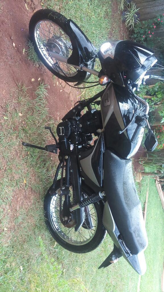 Motomel S3150