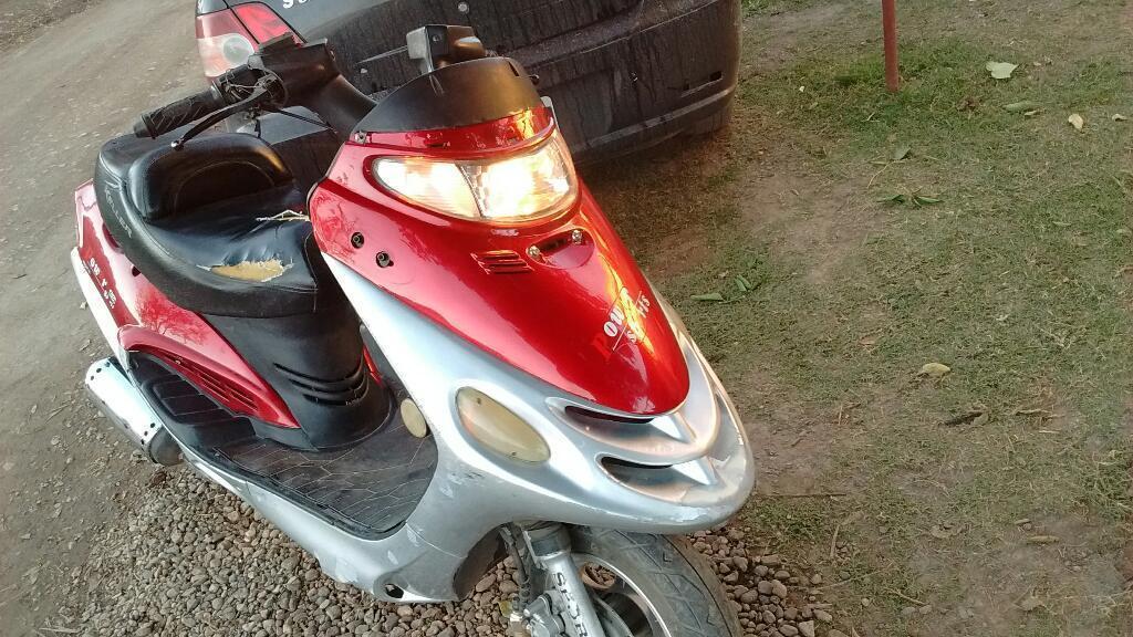 Liquido Escucho Ofertas Moto 150