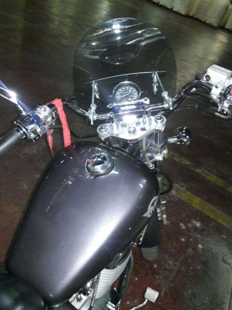 Vendo 2 Motos Gilera 200 Y Mondial 250 C