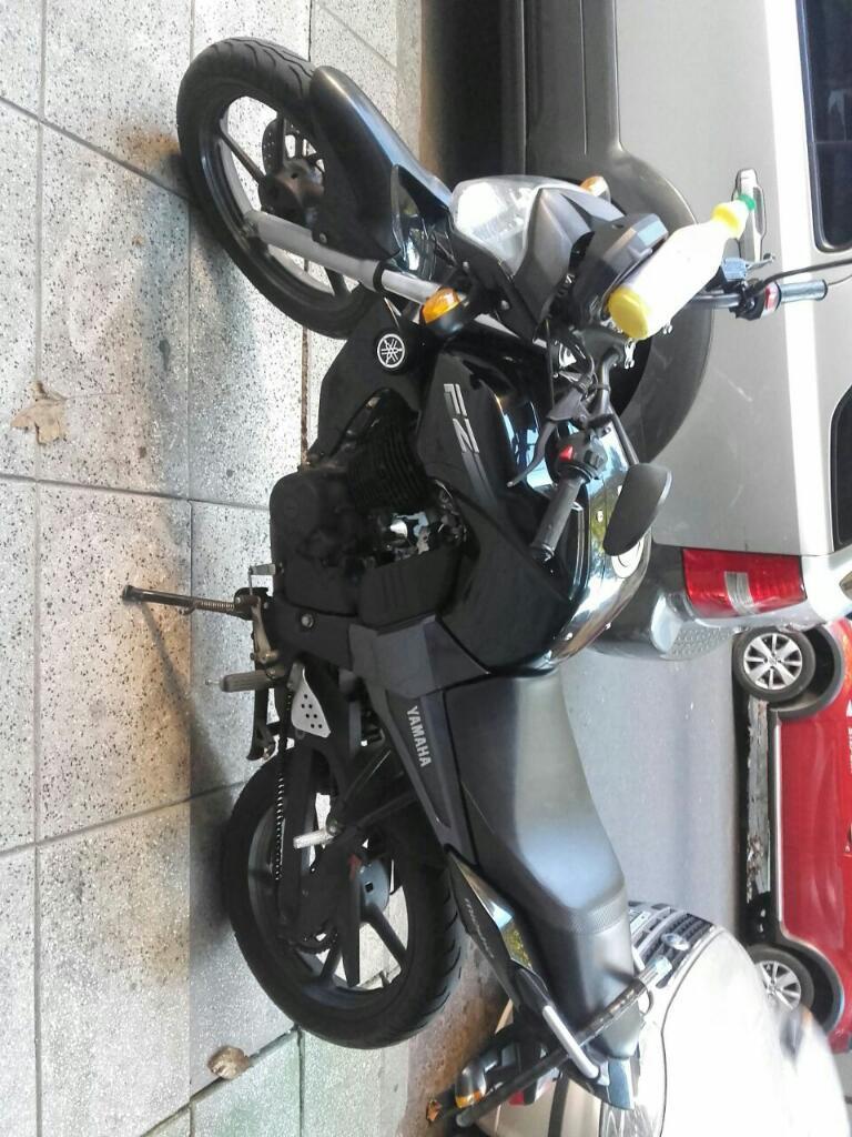Motos Permuto por Camieneta