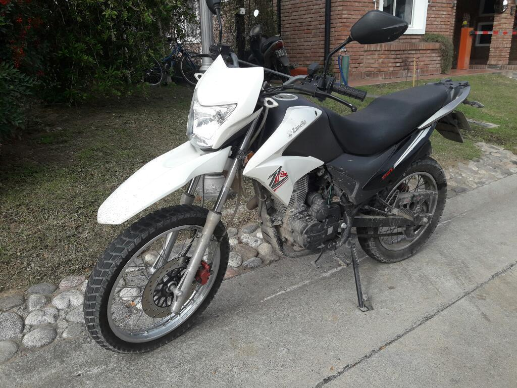 Zr 150