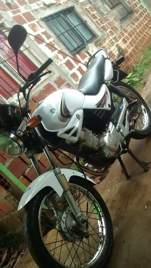 Permuto X Fan O Titan Ks 150