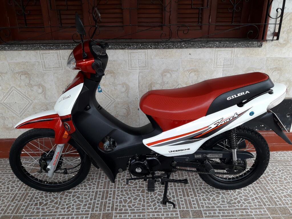 Gilera Ver Motos Nuevas Os Brick7 Motos