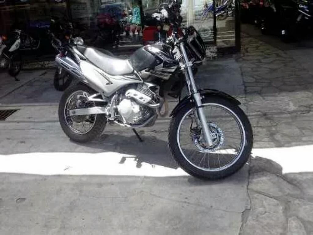 Vendo Honda Falcon