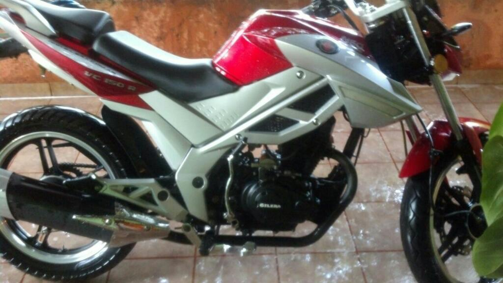 Oferto Moto