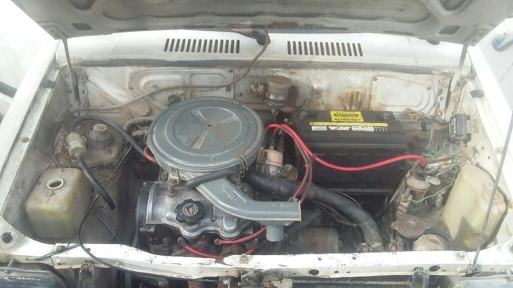 Permuto X Moto 125 O 150