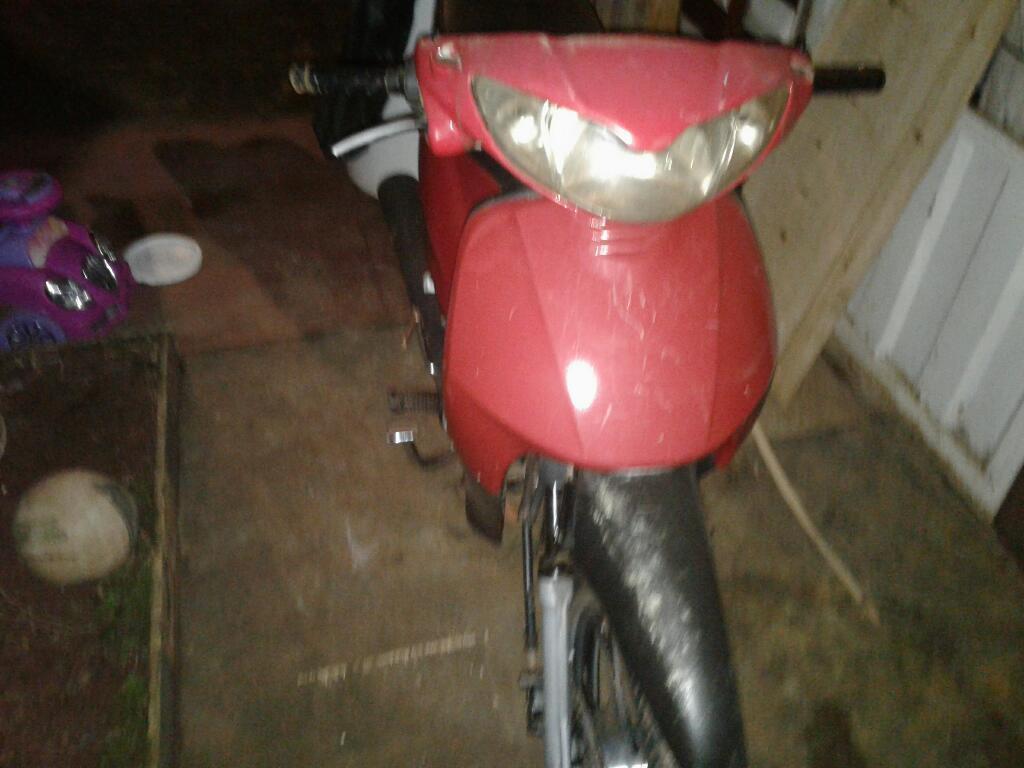 2 Motos