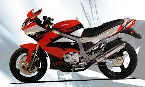 vendo motor completo de mondial RD200K año 2012 con papeles wassap 3548400583