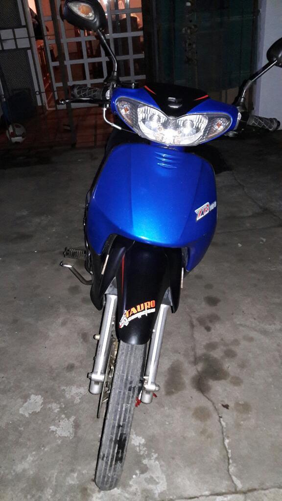 Zabella Zb 110