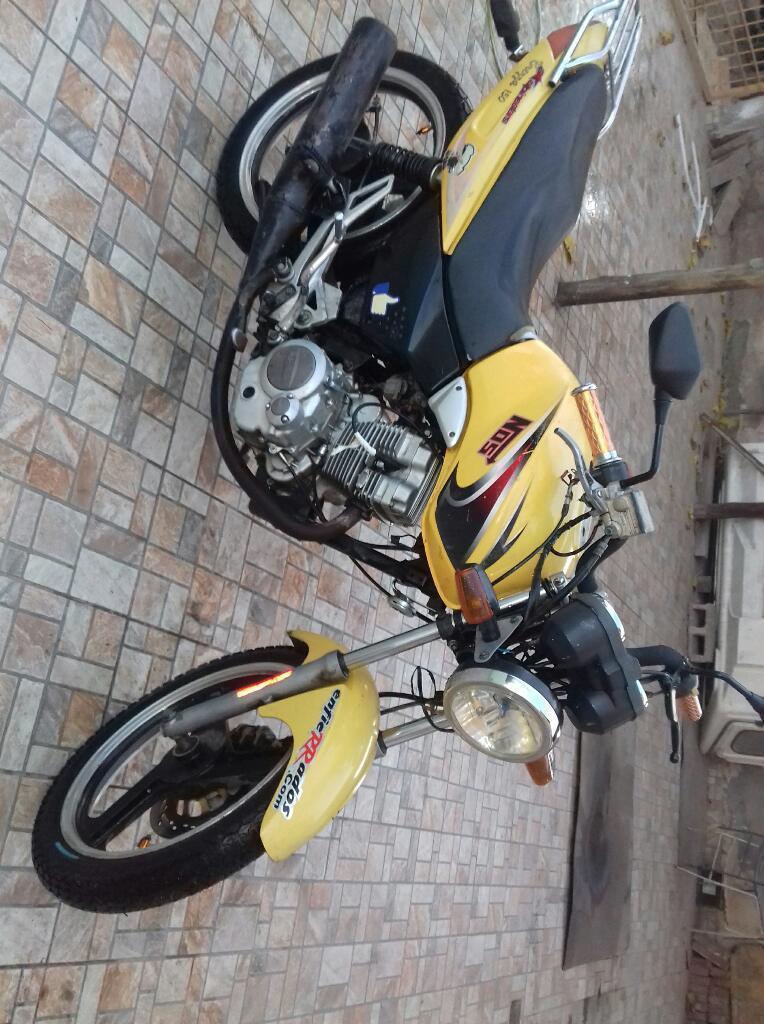 Vdo Appia 150 Mod 011