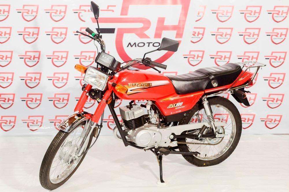 Regalo casco motos brick7 motos for Moto regalasi