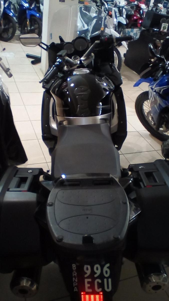 Yamaha Fjr 1300! Yamaha  Motos!!!