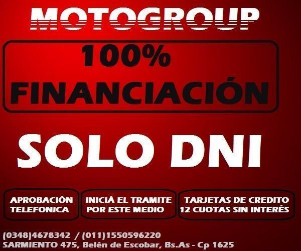 Zanella Hot 90 - No Day Dax 70 90 Financiacion Credito