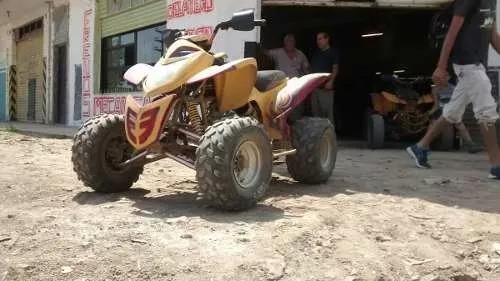 Zanella Fx110 Modelo 2008