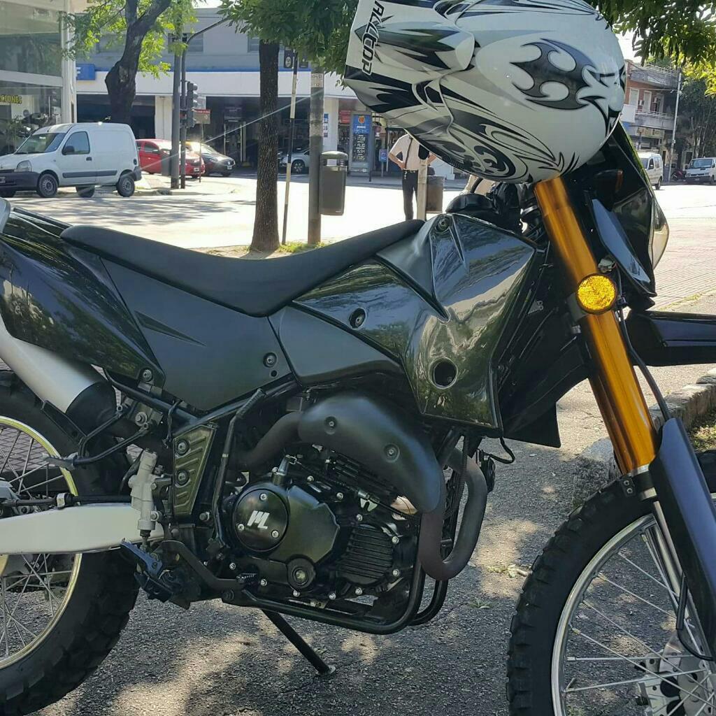 Vendo X Mm 250