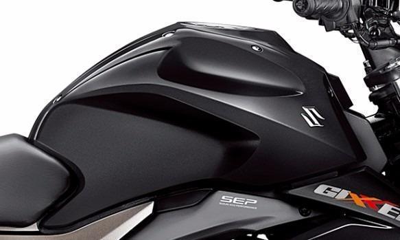 Suzuki Gixxer 150 Cc Nuevo Modelo