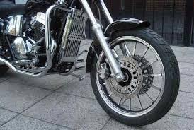 Moto Jawa 350 9 Chopera 0km Hasta 16/6