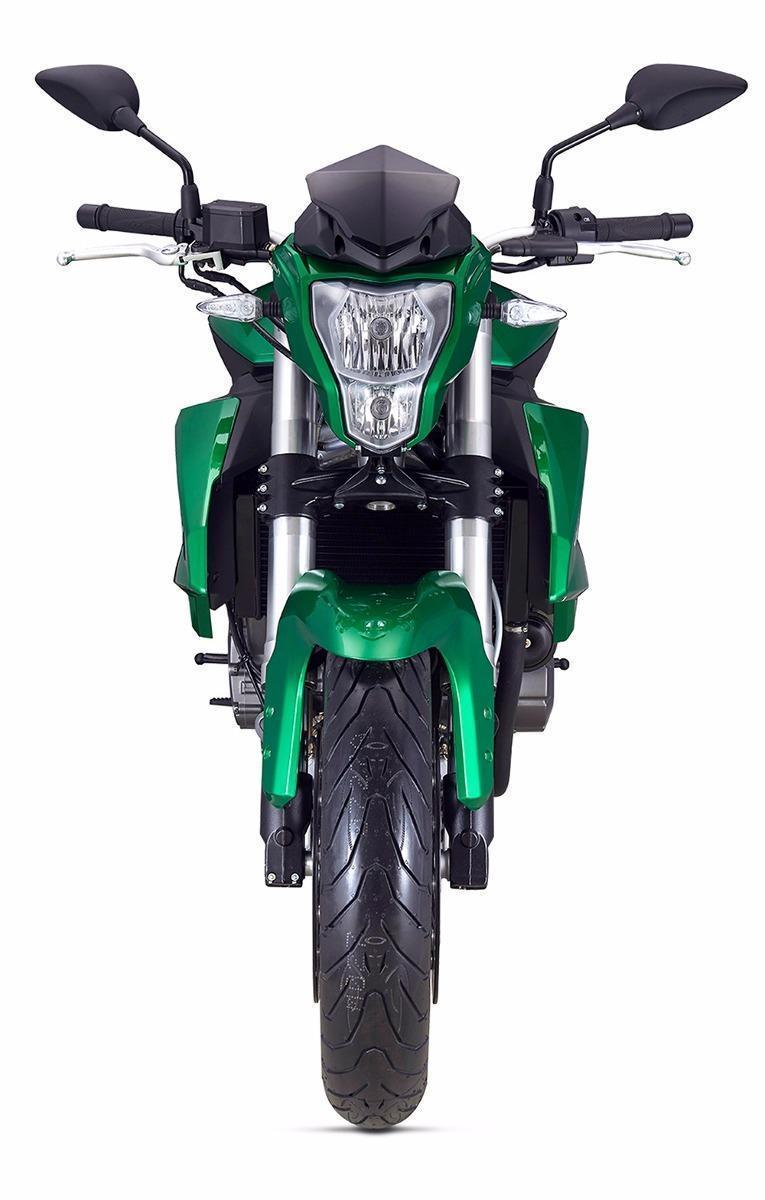 Benelli Naked Tnt 600 82hp 4 Cil Moto Delta Entreg Inmediata