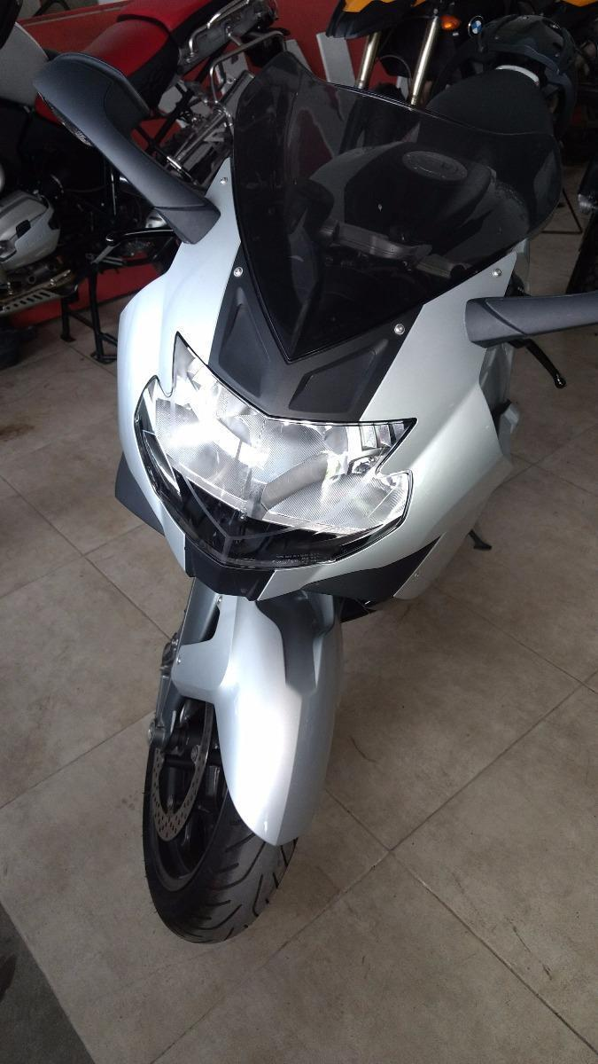 K 1300 S 2013 Nueva Cordasco 4807-4146 Financiacion 100%