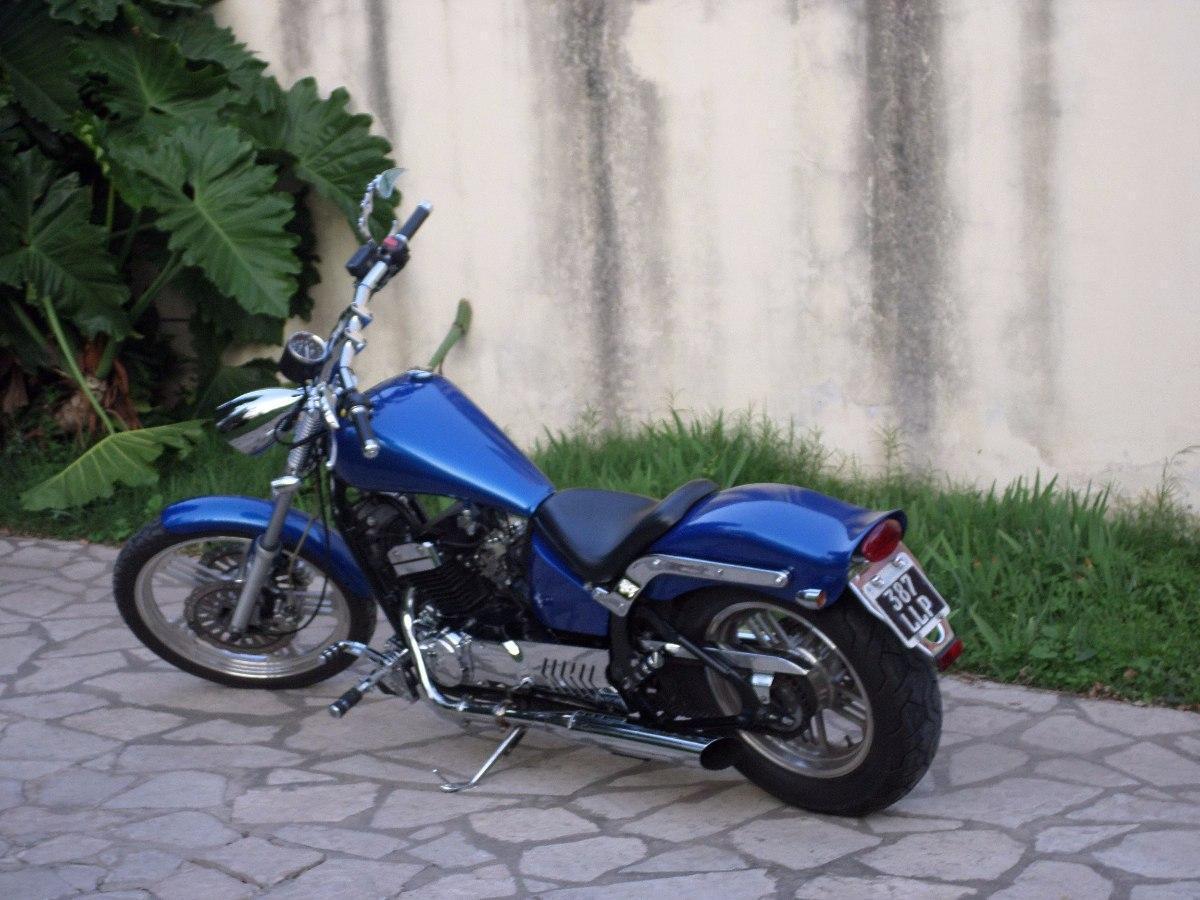 Jawa 350 Cc Spyder En Excelente Estado ¡¡¡¡única!!!!!
