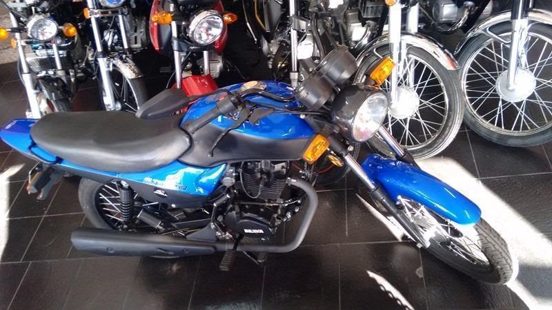 Fabrica De Moto Bravas - Brick7 Motos