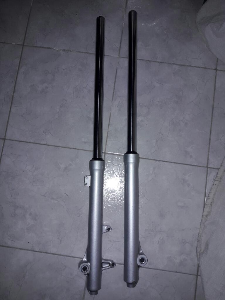 Barrales Originales Honda Xr 125 /150