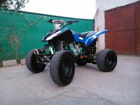 Panther 200