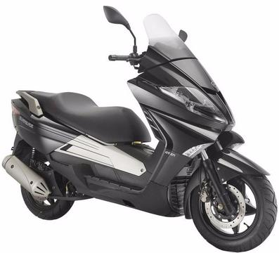 Benelli Zafferano 250cc 21hp Moto Delta Pre Venta